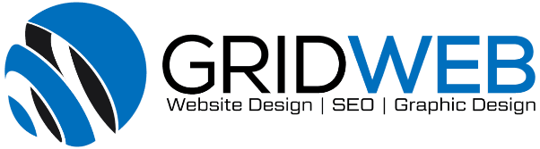 Gridweb Web Design Cape Town